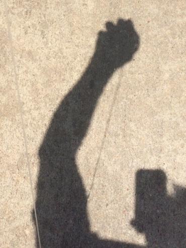 shadowclear