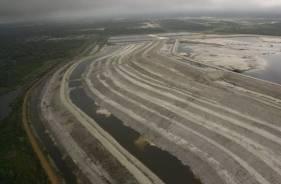 Mississippi Phosphates(2)