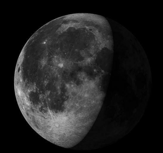 moon75%